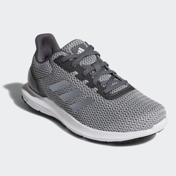 adidas Shoes - COSMIC 2.0 SL SHOES